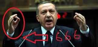 Bildergebnis für erdogan führer der welt