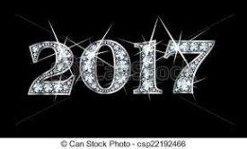Bildergebnis für 2017