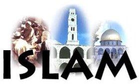 Bildergebnis für islam